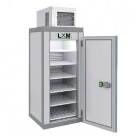 Mini Cella - Con Pavimento - Temperatura [-15 C°] - Una Porta