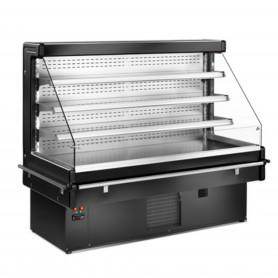 Espositore Refrigerato - Per Bibite - Modello MY - Lunghezza 1000 mm