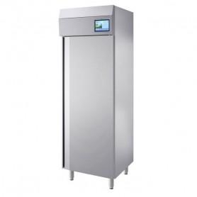 Armadio Igienizzante con Ozono - 200 Litri - Versione Professionale