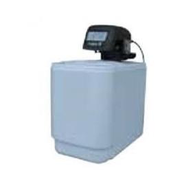 Addolcitore d'acqua - Automatico - 12 Litri