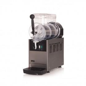 Macchina per Farciture Creme - Prodotti Caldi - 3 Litri