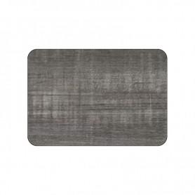 Piano in HPL - Colore Sleek Grey