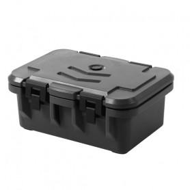 Contenitore Termico GN 1/1 Catering a carica superiore - 630x460xh305 mm