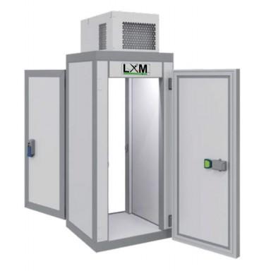 Mini Celle Refrigerate