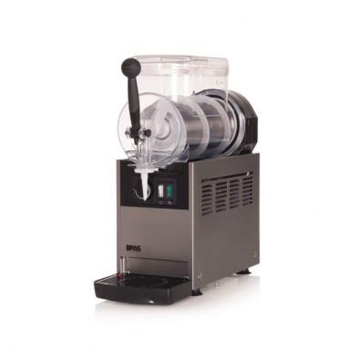 Macchine per Farciture Creme - Prodotti Caldi