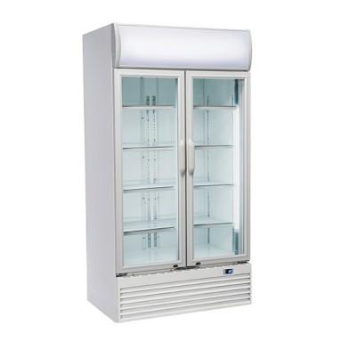 Linea CE - Refrigeratori Verticali