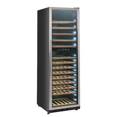 Cantinette Refrigerate per Vini