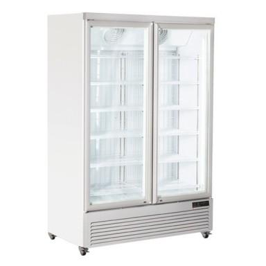 Congelatori Verticali / Orizzontali
