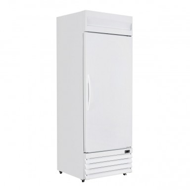Armadi Refrigerati Gastronorm - in ABS