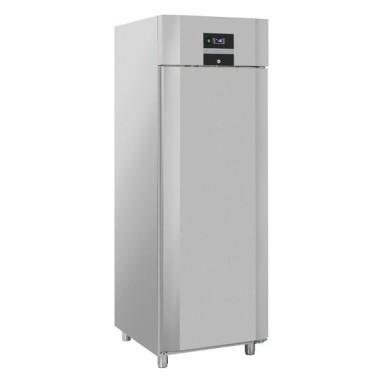 Armadi Refrigerati - In Acciaio INOX - Negativi