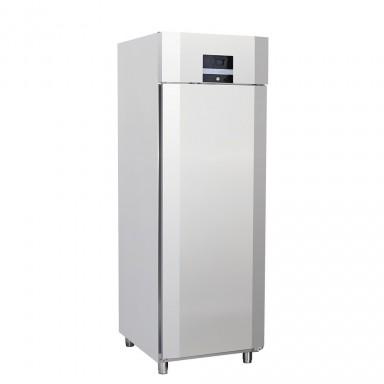 Armadi Refrigerati - In Acciaio INOX - Per Pasticceria - Positivi