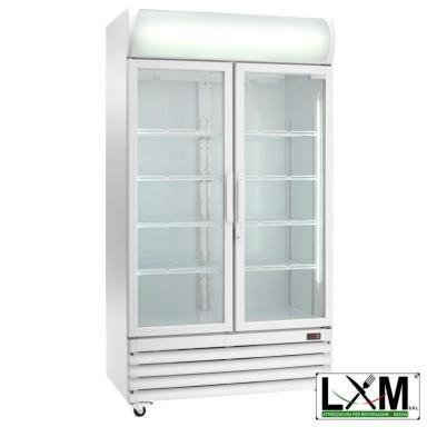 Armadi Refrigerati Ventilati per Bibite