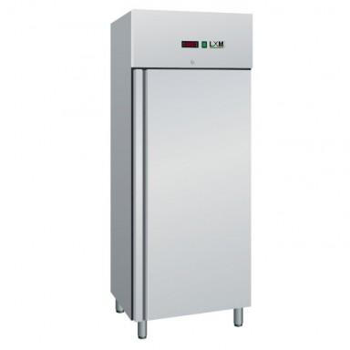 Armadi Refrigerati Statici