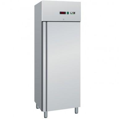 Armadi Refrigerati Statici Snack