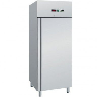 Armadi Refrigerati Ventilati 60x80