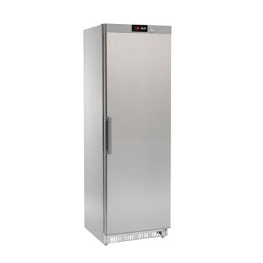 Armadi Refrigerati Statici Digitali - INOX