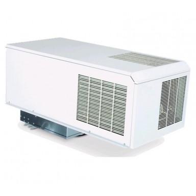 Motori per Celle Refrigerate