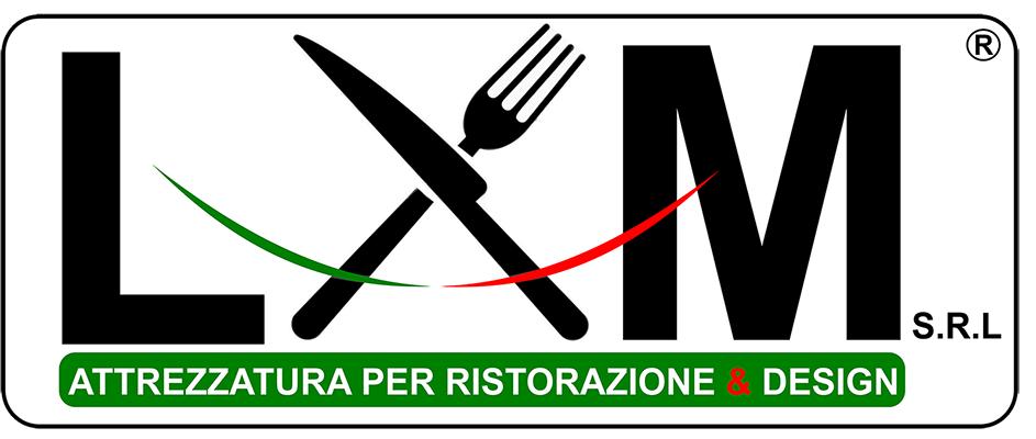logo-lam-attrezzature-ristorazione-desig