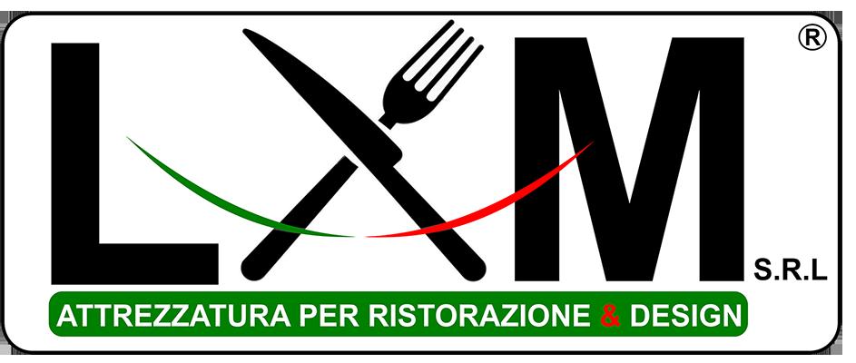 logo-lam-attrezzature-ristorazione-desig