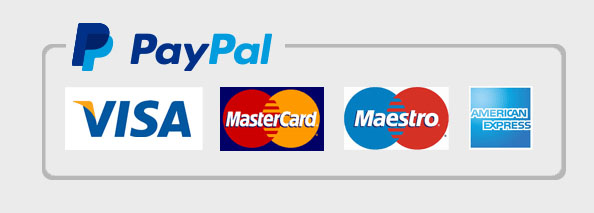 paypal_payments_credit_card_option_minim